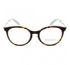 Óculos Tiffany & Co. TF2159 8015 51 - Grau