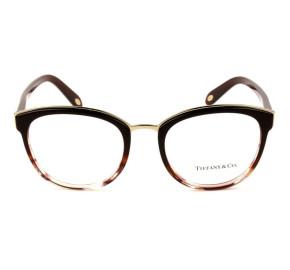 Óculos Tiffany & Co. TF2162 8249 53 - Grau