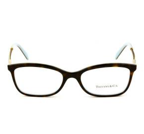 Óculos Tiffany & Co. TF2169 8134 53 - Grau