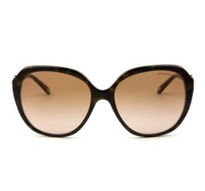 Óculos Tiffany & Co TF4132-H-B 8134/3B 57 - Sol