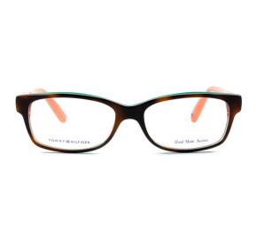 Óculos de Grau Tommy Hilfiger - TH 1018 VN4 54