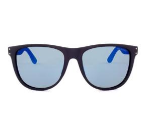Tommy Hilfiger TH 1112/I-T 6FB23 55 Azul Espelhado