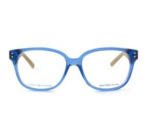 Óculos de Grau Tommy Hilfiger - TH 1135 H28 52 140