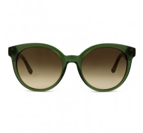 Óculos Tommy Hilfiger TH 1242/S 1JNJ6 53 - Sol