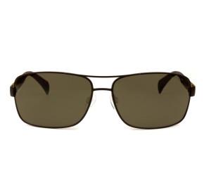 Óculos Tommy Hilfiger TH 1258/S NNC70 64 - Sol