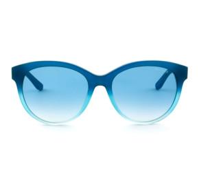 Tommy Hilfiger TH 1265/S 5H7FE 55 Azul Degradê