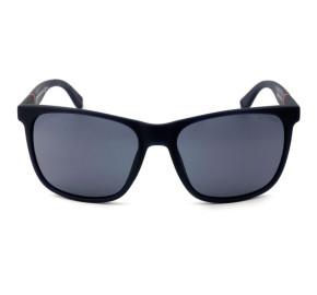 Óculos Tommy Hilfiger TH 1281/S 6Z1KU 58 - Sol