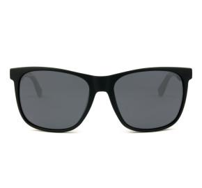 Óculos Tommy Hilfiger TH 1281/S FMA3H 56 Polarizado - Sol