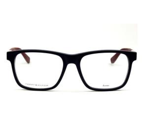 Óculos de Grau Tommy Hilfiger - TH 1282 K6O 54