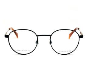 Óculos de Grau Tommy Hilfiger - TH 1309 0JI 49