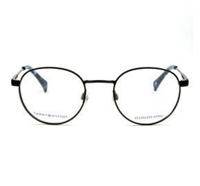 Óculos de Grau Tommy Hilfiger - TH 1309 Z84 49