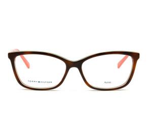 Óculos de Grau Tommy Hilfiger - TH 1318 VN4 54