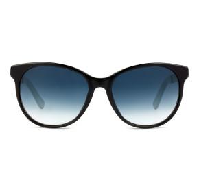 Óculos Tommy Hilfiger TH 1320/S 0Gx08 55 - Sol