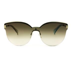 Óculos Tommy Hilfiger TH 1378/S AOZCC - Sol