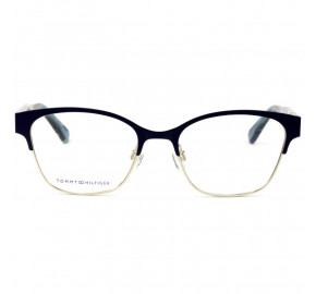 Óculos Tommy Hilfiger TH 1388 QQU 52 - Grau