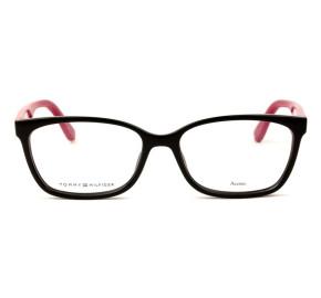 Óculos Tommy Hilfiger TH 1492 807 53 - Grau