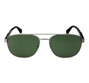 Óculos Tommy Hilfiger TH 1544/S VGVQT 59 - Sol