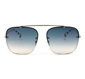 Óculos Tommy Hilfiger GIGI HADID 3YGI4 - Sol