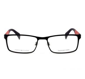 Óculos Tommy Hilfiger TH1259 4NP 55 - Grau