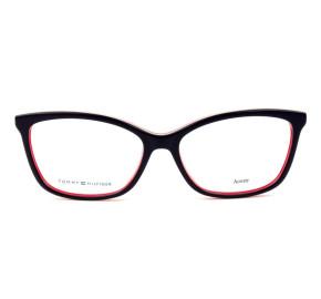 Óculos Tommy Hilfiger TH1318 VN5 54 - Grau