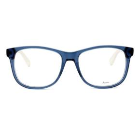 Tommy Hilfiger TH1406 - Azul FMW 54mm - Óculos de Grau
