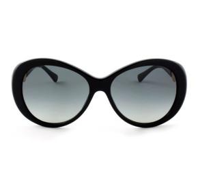 Versace 4256-B GB1/11 58 Cinza Degradê