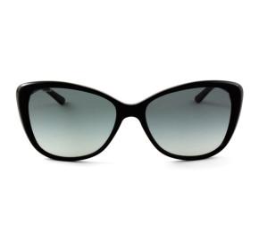 Versace 4264-B GB1/11 57 Cinza Degradê