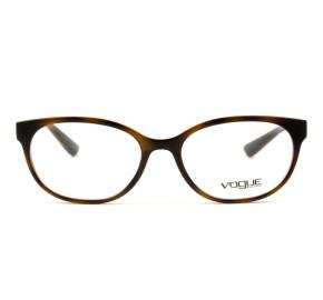 Óculos Vogue VO5103 2386 53 - Grau