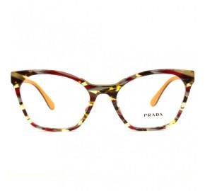 Óculos Prada VPR 09U TH6-1O1 54 - Grau