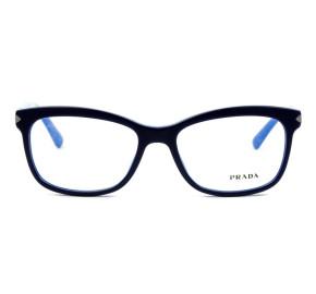 Prada - VPR 10R TFF -1O1 55 - Óculos de Grau
