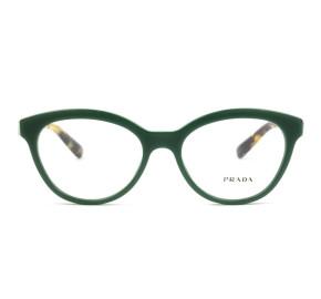 Prada - VPR 11R TFO -101 52 - Óculos de Grau