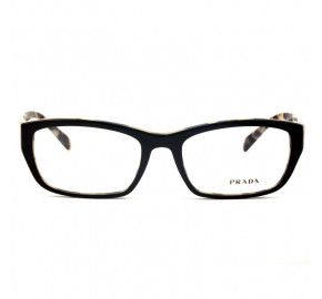 Óculos Prada VPR 18O ROK-1O1 54- Grau